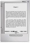 irex-iliad-book-edition