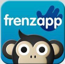 Friendzap