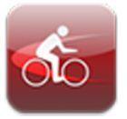 Imap_my_ride
