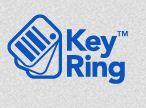 King_ring