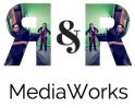 For All Your Media Needs