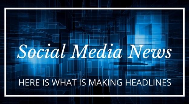Social Media News Jpet